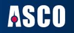 ascoworld