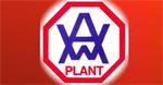 awplant