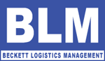 Beckett Logistics Management Ltd