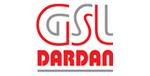 gsl-dardan