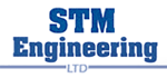 stm-engineering
